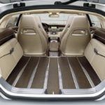 771364 1408444 6048 4032 10C392 098 150x150 - Mercedes-Benz Concept Shooting Break Blurs Styling Conventions