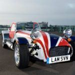 Caterham-Lambretta-1
