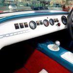 Caterham Lambretta 4
