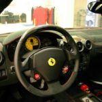 Ferrari 430 16M Scuderia (10)