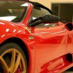 Ferrari 430 16M Scuderia (7)