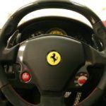 Ferrari 430 16M Scuderia 8
