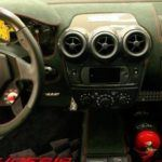 Ferrari 430 16M Scuderia 9