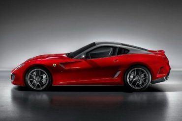 Ferrari-599-GTO