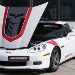 GeigerCars Corvette GrandSport 2