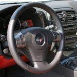 GeigerCars Corvette GrandSport 3