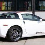 GeigerCars Corvette GrandSport 4
