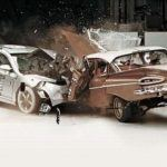 Top 10 Worst Crash Tests