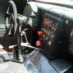 Zagato Alfa TZ3 Corsa 24