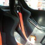 Zagato Alfa TZ3 Corsa 25