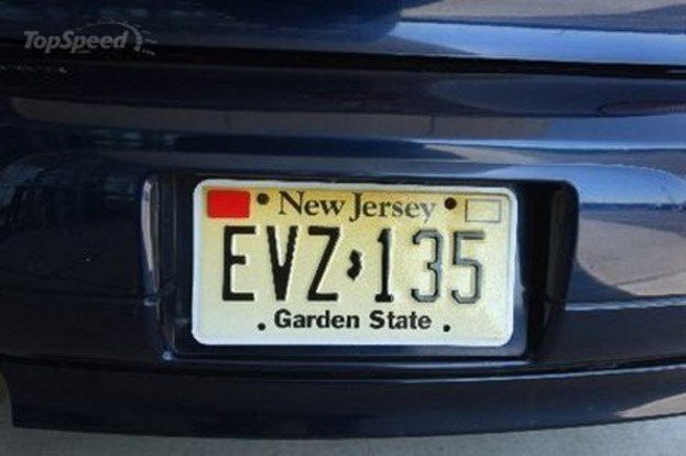 nj officials pass