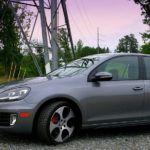 2010 VW GTI 15
