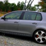 2010 VW GTI 17