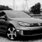 2010 VW GTI 20
