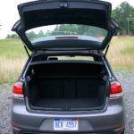 2010 VW GTI 6