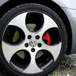2010 VW GTI 8