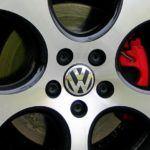 2010 VW GTI 9