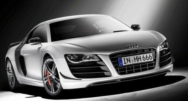 Audi_R8_GT