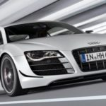 Audi R8 GT 2 150x150 - Audi's New R8 GT - Tears of Happiness Quickly Follow