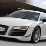Audi R8 GT 3 150x150 - Audi's New R8 GT - Tears of Happiness Quickly Follow