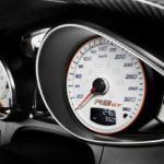 Audi R8 GT tach 150x150 - Audi's New R8 GT - Tears of Happiness Quickly Follow