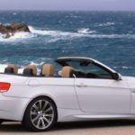 BMW_M3_Convertible (14)