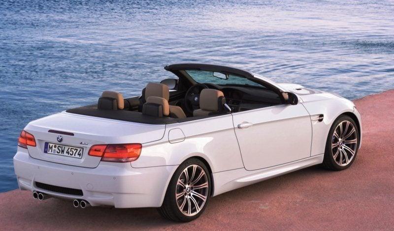 BMW_M3_Convertible (15)