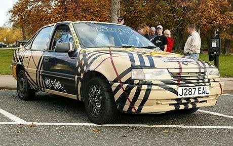 Best Hellaflush Cars
