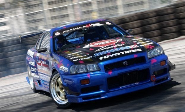 Fast Rc Cars Uk