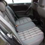 VW GTI 101