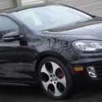 VW GTI 11
