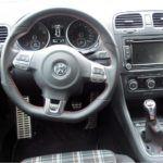 VW GTI 7