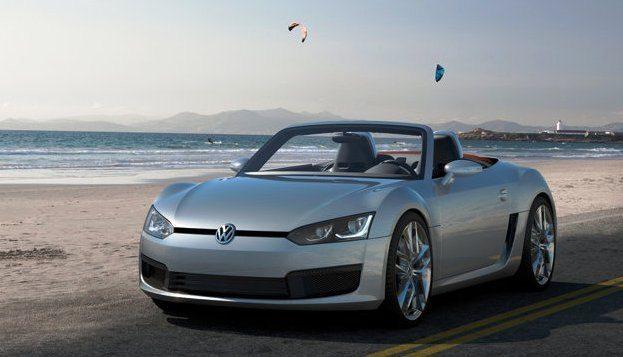 Volkswagen-BlueSport_Concept
