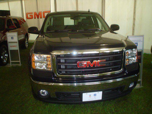 Ebay Motors Cars  Ford