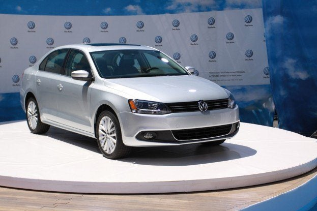 large jetta event 5