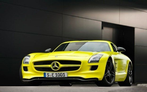 mercedes-benz-sls-amg-e-cell-prototype