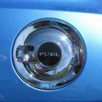 2009 Dodge Challenger SRT8 12