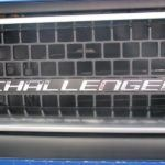 2009 Dodge Challenger SRT8 (20)