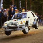 Group B Friday: The Roar of the French Lion