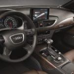 Audi A7 Sportback (10)