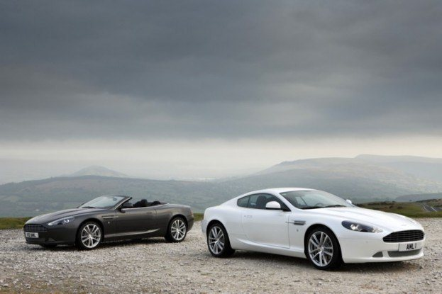Mid Priced Sports Cars Uk