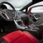 Opel GTC Paris Concept 4