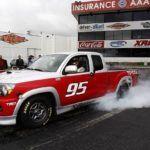 023 Tacoma X Runner RTR