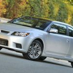 2011 Scion tC (17)