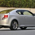 2011 Scion tC (3)