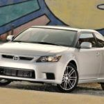 2011 Scion tC (5)