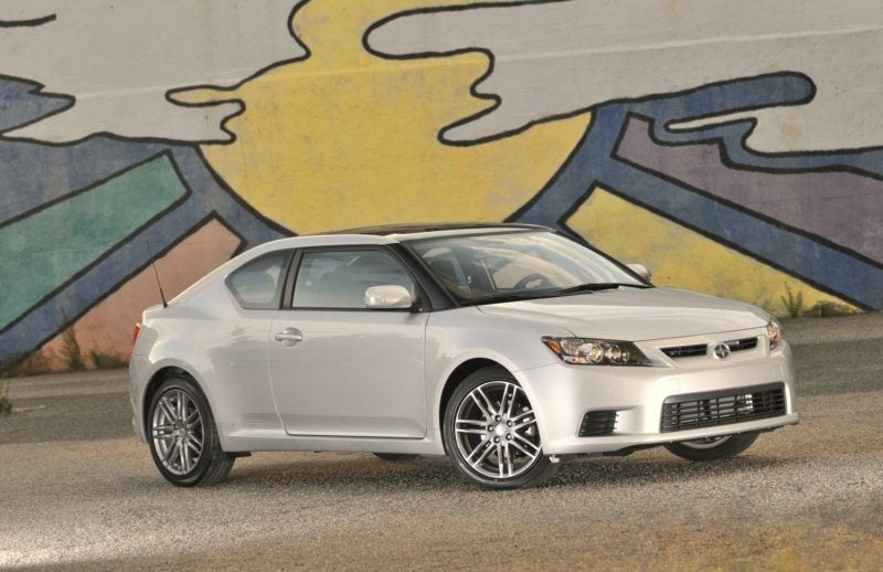 2011 Scion tC (6)