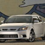 2011 Scion tC (7)