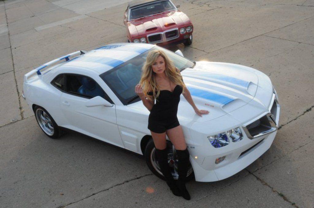 Ama Car Insurance Quote Edmonton