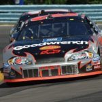 GM's Forces Full Retirement of Mr Goodwrench